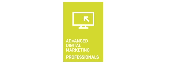 website_advanced digital marketing