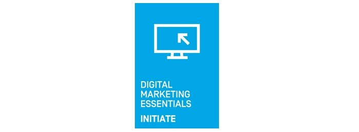 website_digital marketing essentials