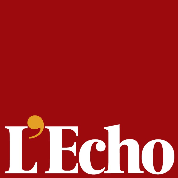 L'Echo_logo_big