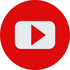 youtube-icon-logo-05A29977FC-seeklogo.com