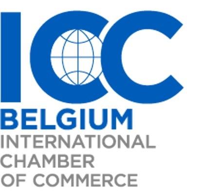 Logo_ICCBEL