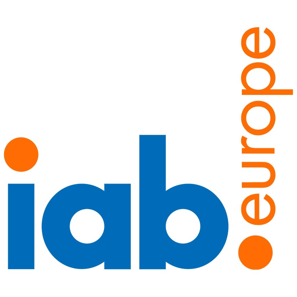 IAB-Europe-Official-logo-to-use