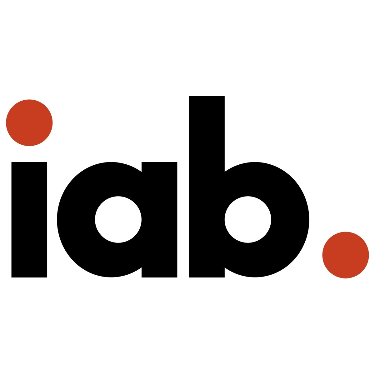 iab-big-square