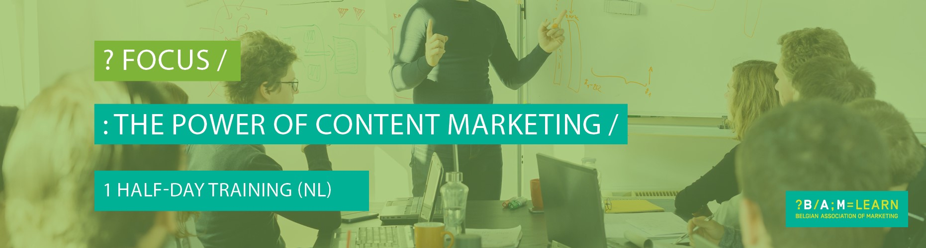The power of content marketing 1862-500