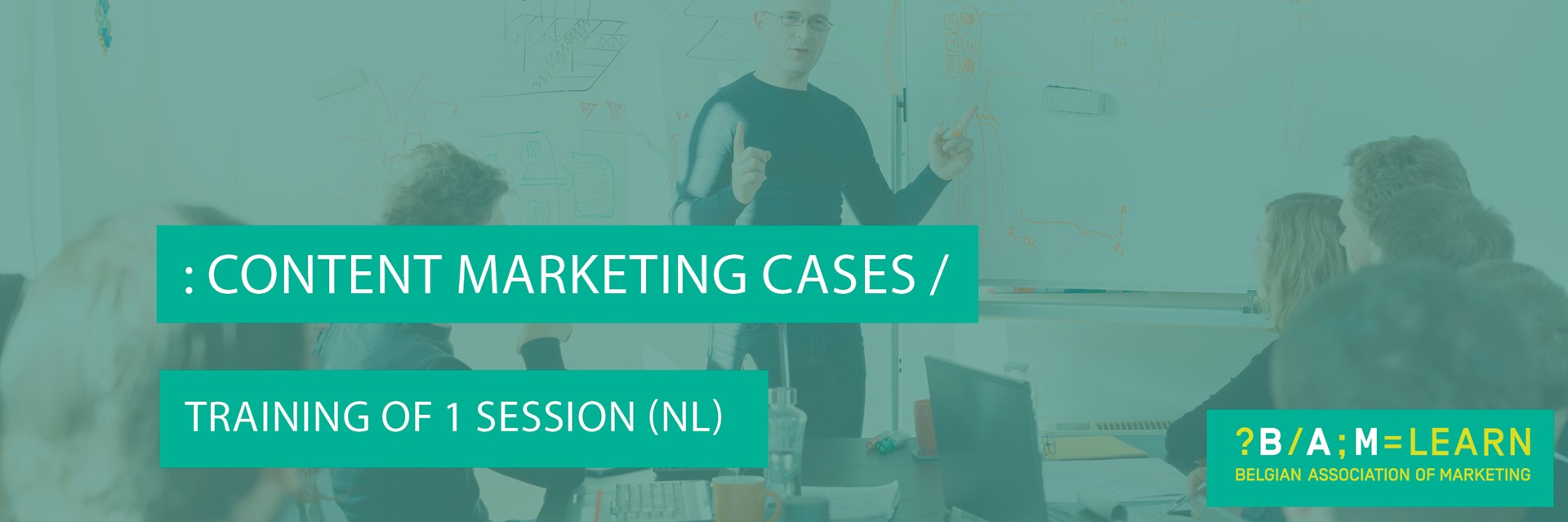 content marketing cases