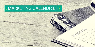 marketing calendrier 400 200
