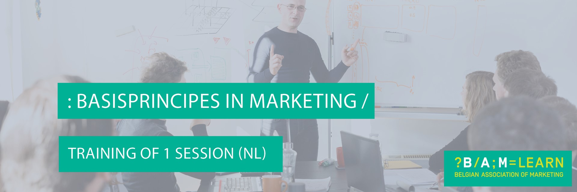 discover_sessie_basisprincipes in marketing
