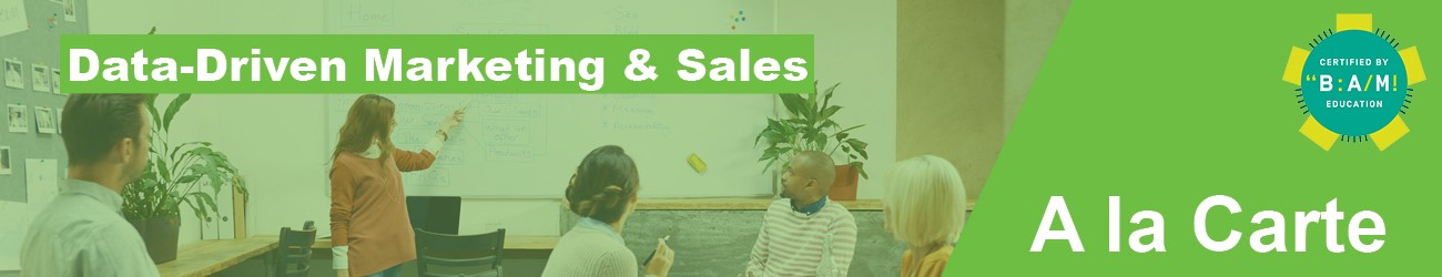 data-driven marketing & sales_1300-250