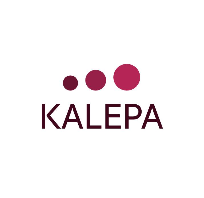 kalepa