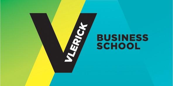 Vlerick Business School Belgium logo B1 landscape 1-2 RGB jpg