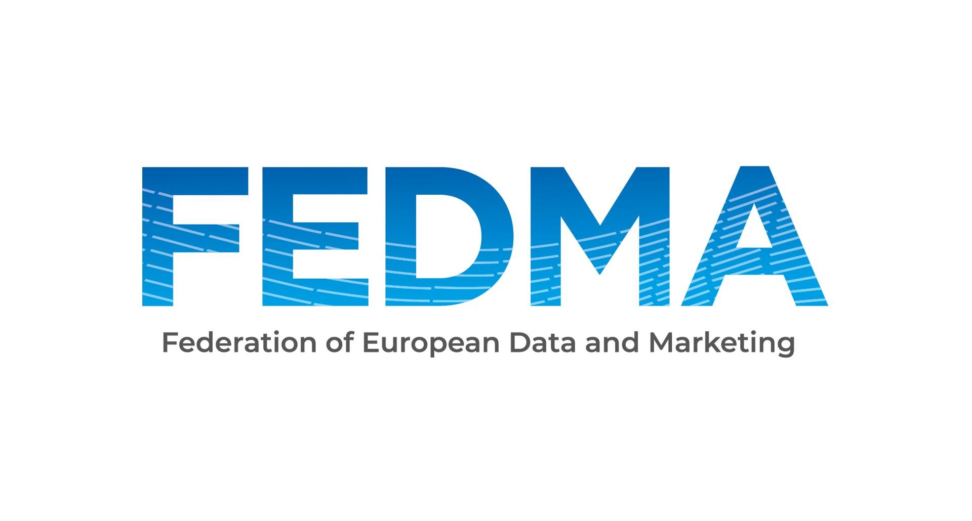 FEDMA_LogoFinal_Alta-01